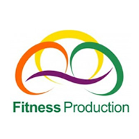 Fitness Production