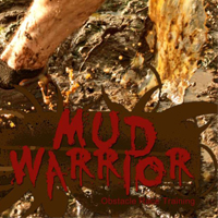 Mud Warrior