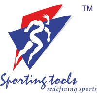 Sporting Tools
